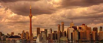 Як переїхати на ПМЖ до Канади – 3 основних програми еміграції (імміграції)