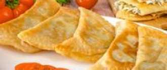 Еда и напитки в Болгарии. Болгарская кухня и традиционные болгарские блюда