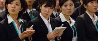Нормально в Японии, но дико в России: топ 10 вещей, которые русские не понимают