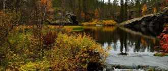 Типичная погода в Финляндии по месяцам: зимой, весной, осенью и летом – 2021