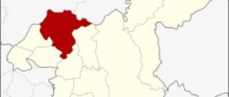 Карта Вата Пхра-Пхуттхабат, где находится Ват Пхра-Пхуттхабат на карте мира