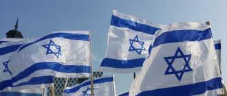 Трудоустройство в Израиле – востребованные профессии и процесс получения визы