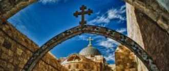 Местные гиды в Иерусалиме: их экскурсии и цены