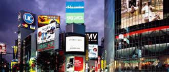 Какой государственный язык в Японии в 2021 году и на каком разговаривают
