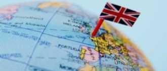 Транзитная виза в Великобританию для россиян 2021: как получить, какие нужны документы, сколько стоит