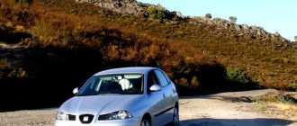 Испания – цены на аренду авто без шраншизы на 2021 год в рублях, советы и отзывы