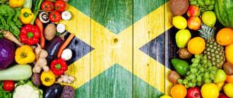 Билеты на Ямайку на самолет. Расписание рейсов. Как добраться до Ямайки