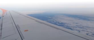Об аэропорте Шенефельд (Германия) SXF EDDB – официальный сайт, контакты
