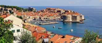 Жизнь в Хорватии в 2021 году — цены на продукты и недвижимость, рынок труда