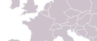 Язык в Каталонии: особенности