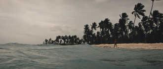 Погода в Доминикане в октябре: стоит ли ехать на отдых – 2021