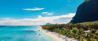 Как иммигрировать на Маврикий в 2021 году