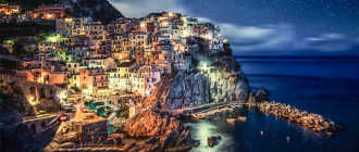 Когда лучше отдыхать в Италии в какое время года и где: Италия в разное время года