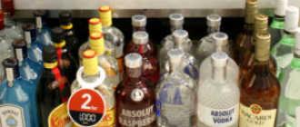 Нормы ввоза алкоголя в Беларусь в 2021 году