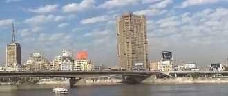 Работа в Египте для иностранцев: как найти и трудоустроиться без проблем