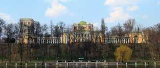 Гомель, Беларусь — все о городе с фото